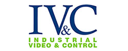 Industrial Video & Control