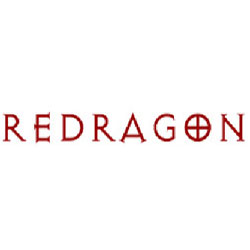 Redragon Oil & Gas