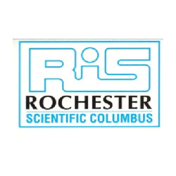 RIS / Scientific Columbus