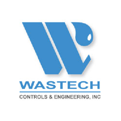 Wastech Controls & Engineering