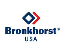 Bronkhorst USA
