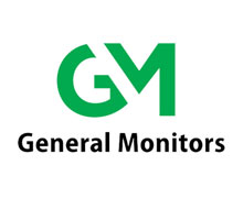 General Monitors