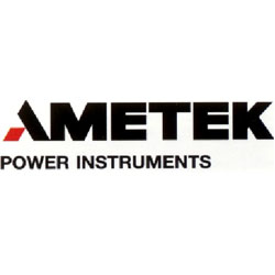 Ametek Power Instruments