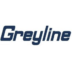 Greyline Instruments