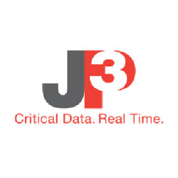 JP3 Measurements
