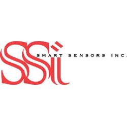 Smart Sensors Inc.