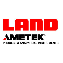 Land Instruments